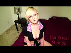 Impregnating Your Married Sister Courtney Scott-pic2399