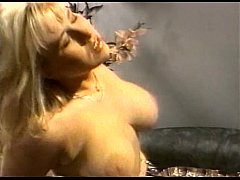 LBO - Breast Collection 03 - scene 3 - video 3
