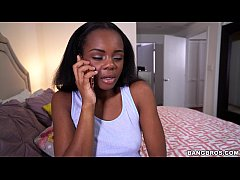 Haylee Wynters gets a sex lesson from her stepdad (bkb15785)