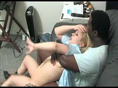 police interracial fun,..From- Mrknowledge
