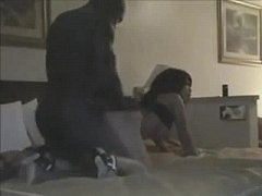 two-big-black-dicks-in-an-asian-chick