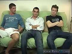 Straight guy gets caught jerking by gay friend  nude men boys in dorm