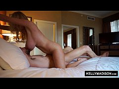 KELLY MADISON - Getting Dick in Denver