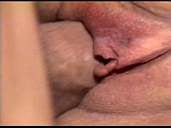 LBO - Anal Explosions - scene 4 - video 2