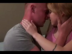 American couples show off how to fuck Vol. 9