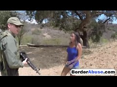 BorderAbuse-20-07-2016-Agent-Has-Sex-with-Civil...