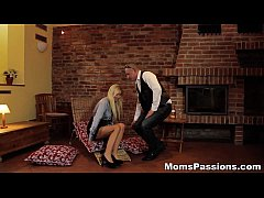 Great xvideos way to youporn please a redtube mommy Dana teen-porn