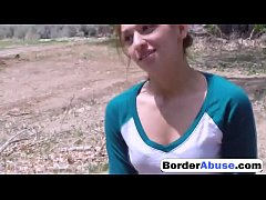 borderabuse-2-9-216-sex-with-a-sneaky-stripper-...