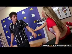www.brazzers.xxx/gift  - copy and watch full Samantha Saint video
