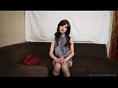 Mommy's Birthday (Preview) - A Taboo Show by Am...