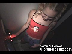 Liv Wylder Living Out Her Glory Hole Fantasy In Tampa Bookstore!