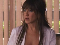 Jennifer Aniston Naked: http://ow.ly/SqHxI