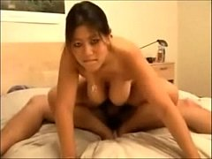 Christina model nude download mobile porn XXX