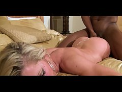 hubby films wife getting bbc