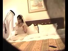 Virgin girl at her wedding hide the camera to blackmail her husband full video http://url-win.com/G2Owp