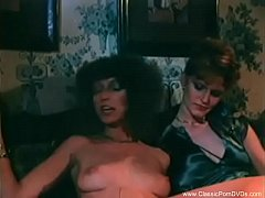 Classic Sex Games In The Evening