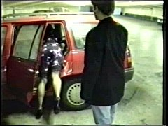 women forced to sex in full vintage movie (french)