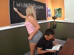 Alexis Texas Hot Hardcore - More on www.theteencamtube.com