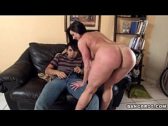 something hot milfs in pantyhose poen remarkable, rather