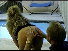 LBO - Anal Vision 21 - scene 3 - extract 1