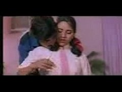 Bold scene of girlfrnd bengali movie