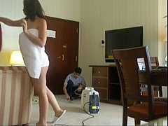 Dewar, Bhabhi Full Romance www.geetkulkarni.co.in Call Girl - XVIDEOS.COM