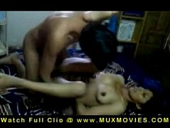 join. creampie eating threesome hd apologise, but, opinion, you