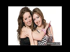 Dating Tips on How To Get a Boyfriend in College ★What are the Qualities of a Good One