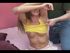 young girlie and older man screwvideo