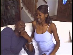 kiwi sweet and lexington steele