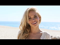 day-in-cabo-dani-mathers-nude