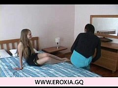 First sex with teen sister - WWW.FAPPLER.TOP