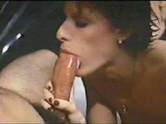 HeadJobs - Deepthroat - Big Dick Deep Throat Cum in Mouth [Perfect HeadJob]
