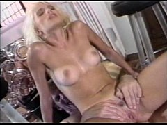 LBO - Hardcore collection - scene 1 - extract 2