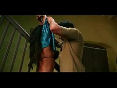 Super hot scene- Veena Malik