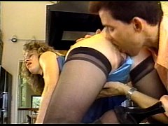 LBO - Anal Vision 20 - scene 2 - extract 1