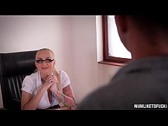 Milf Legend Kayla Green teams up with Aletta Ocean for Groupsex