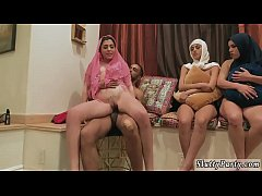 Milf handjob young boy Sophia Leone and Audrey Royal and Monica Sage and Stallion women suck and fuck at party