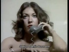 Supervixens (1975) full movie