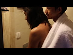 Promo of Gay Themed Hindi Web Series Double Sta...