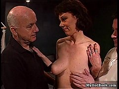 screw-my-wife-please-12-scene5