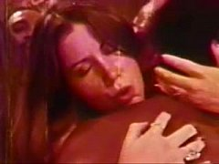 Vintage.Amateur.Interracial.Scene.from.the.1970s