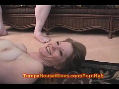 HOME MOVIES of SWINGER WIVES