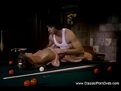 Classic Sex Film from 1970s