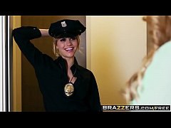www.brazzers.xxx/gift  - copy and watch full Brett Rossi video