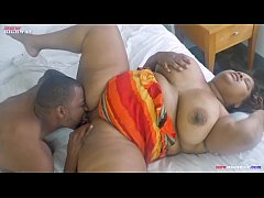 Bunny Squirtz riding and squirting all over Don prince
