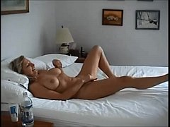 homemade dirty talk wife
