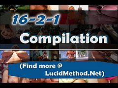 special compilation 12