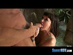 Pussy squirting 292
