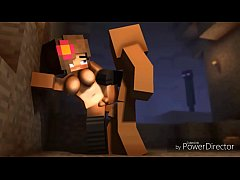 pictures of minecraft people sexxing